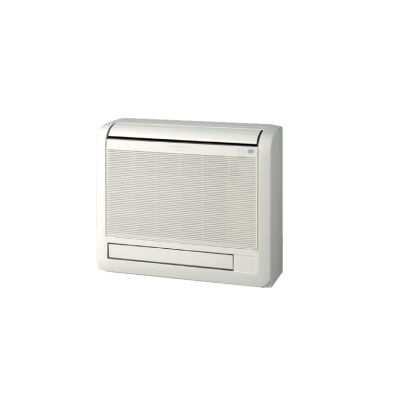 Сплит-система Mitsubishi Electric MFZ-KJ35VE2/MUFZ-KJ35VE